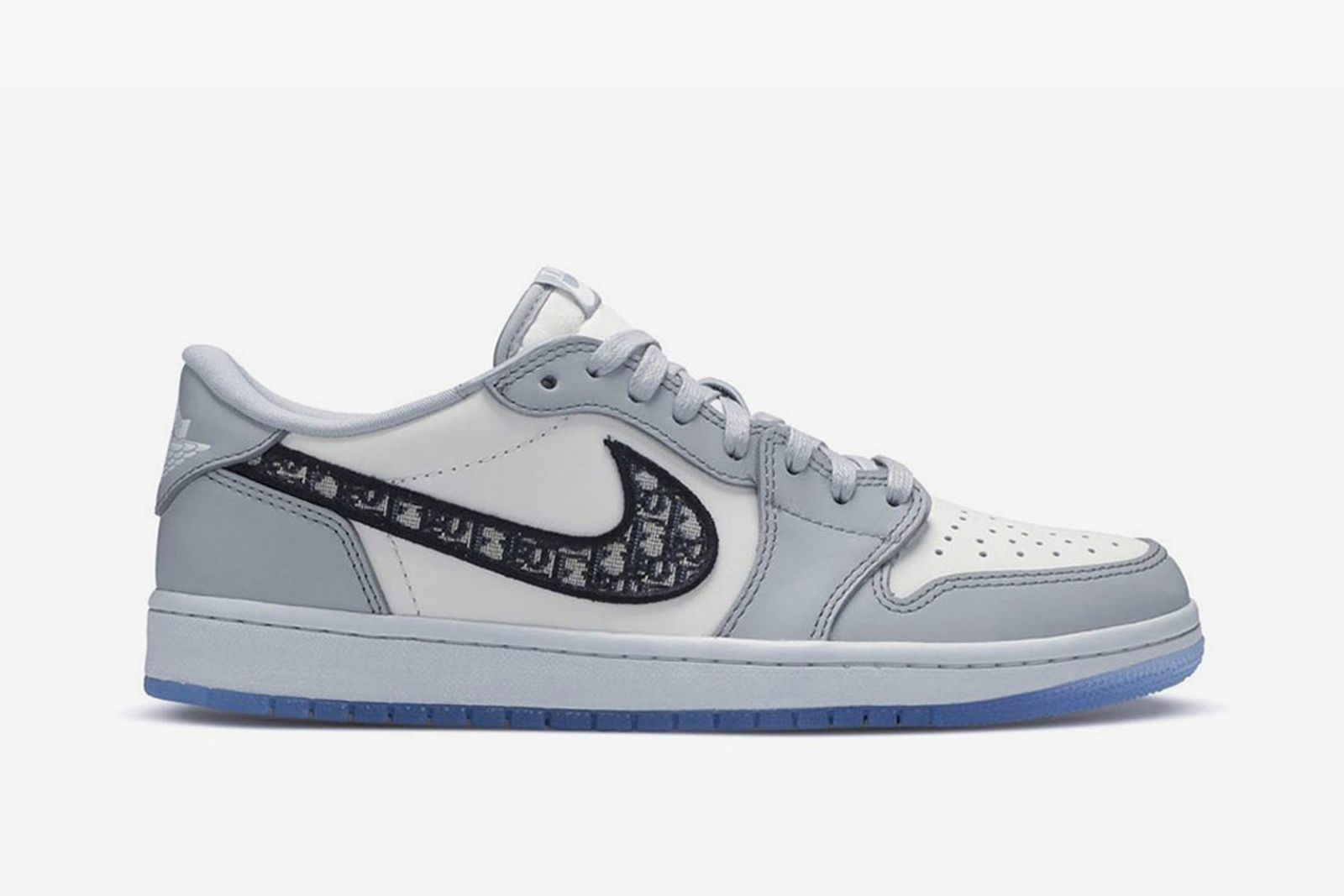 nike-dior-air-jordan-1-low-release-date-price-product-01