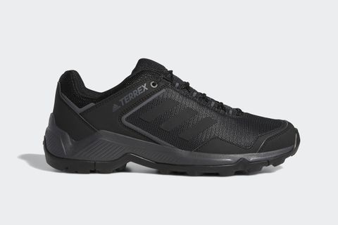 Terrex Eastrail Hiking Shoes