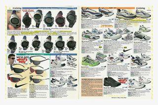 big sale 9e262 37117 Nike Air Max 98  A Complete History
