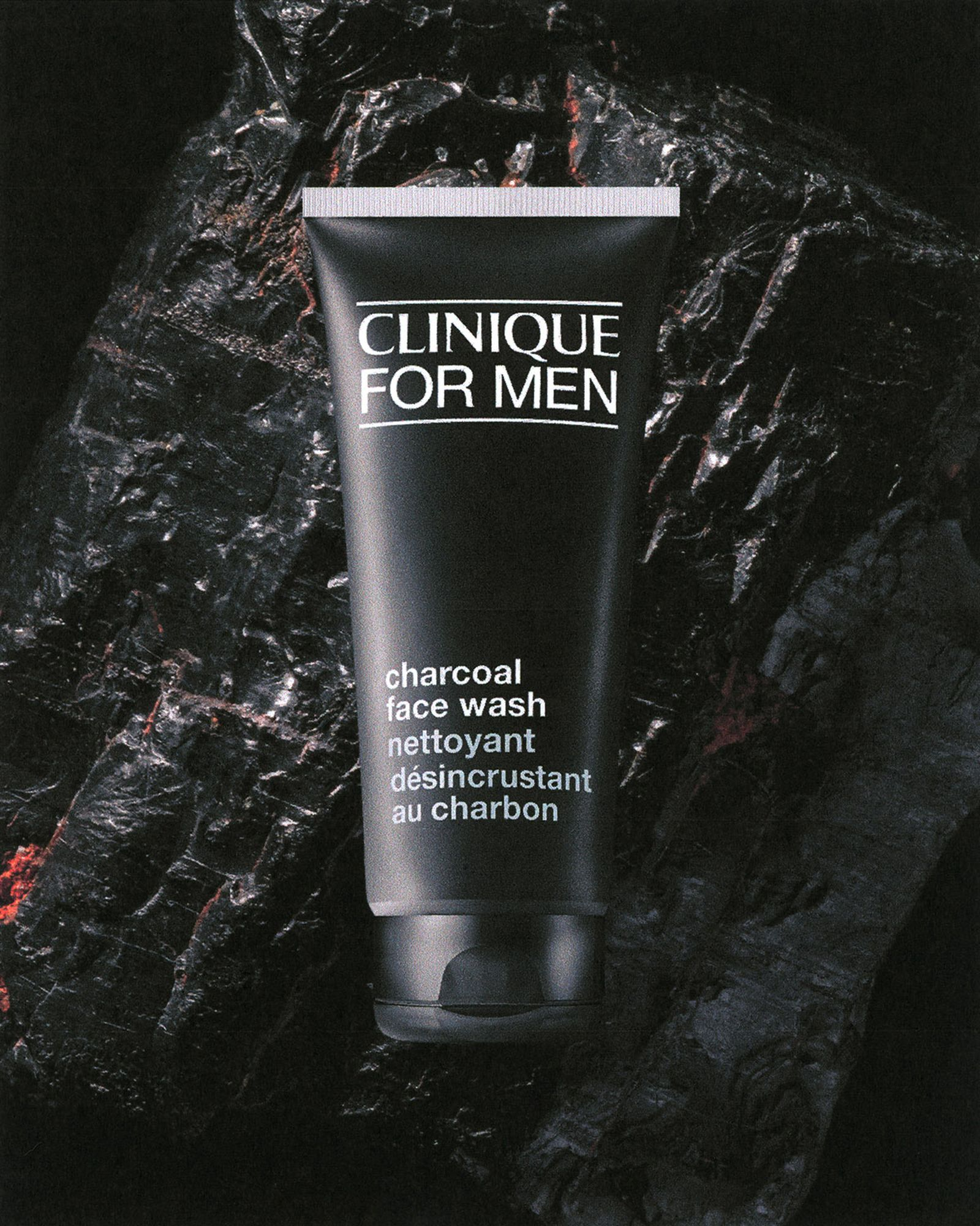 200511_ED_FEAT_10_Skincare_Products_Clinique
