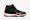 Air Jordan 11 Retro 'Bred' 2019