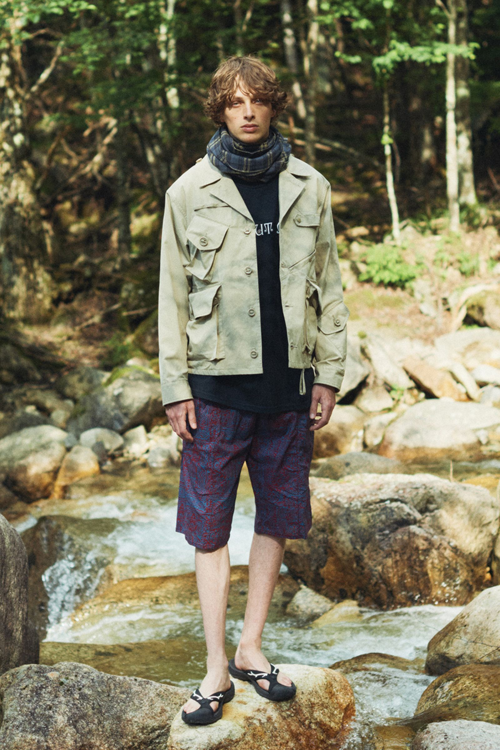 south2-west8-spring-summer-2022-collection (24)