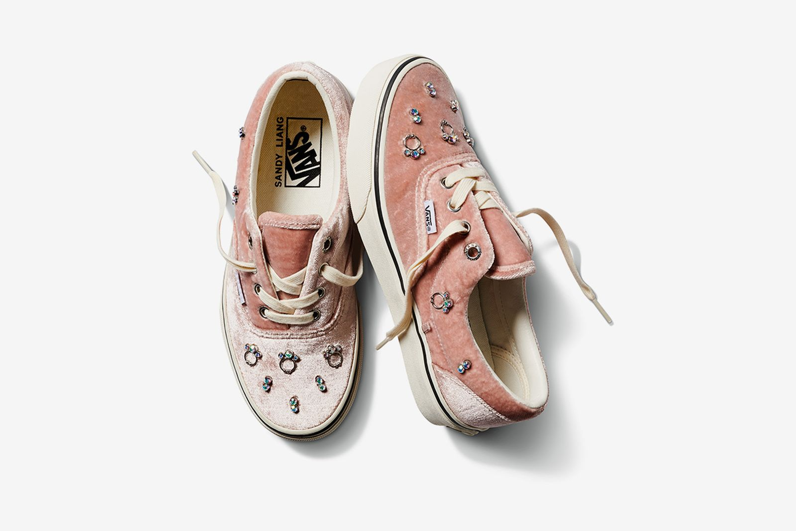 sandy-liang-vans-collection-release-date-price-1-19