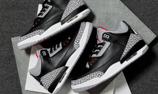 a966a61683ab The Air Jordan IV  Undefeated  Is Stadium Goods  Most Expensive ...