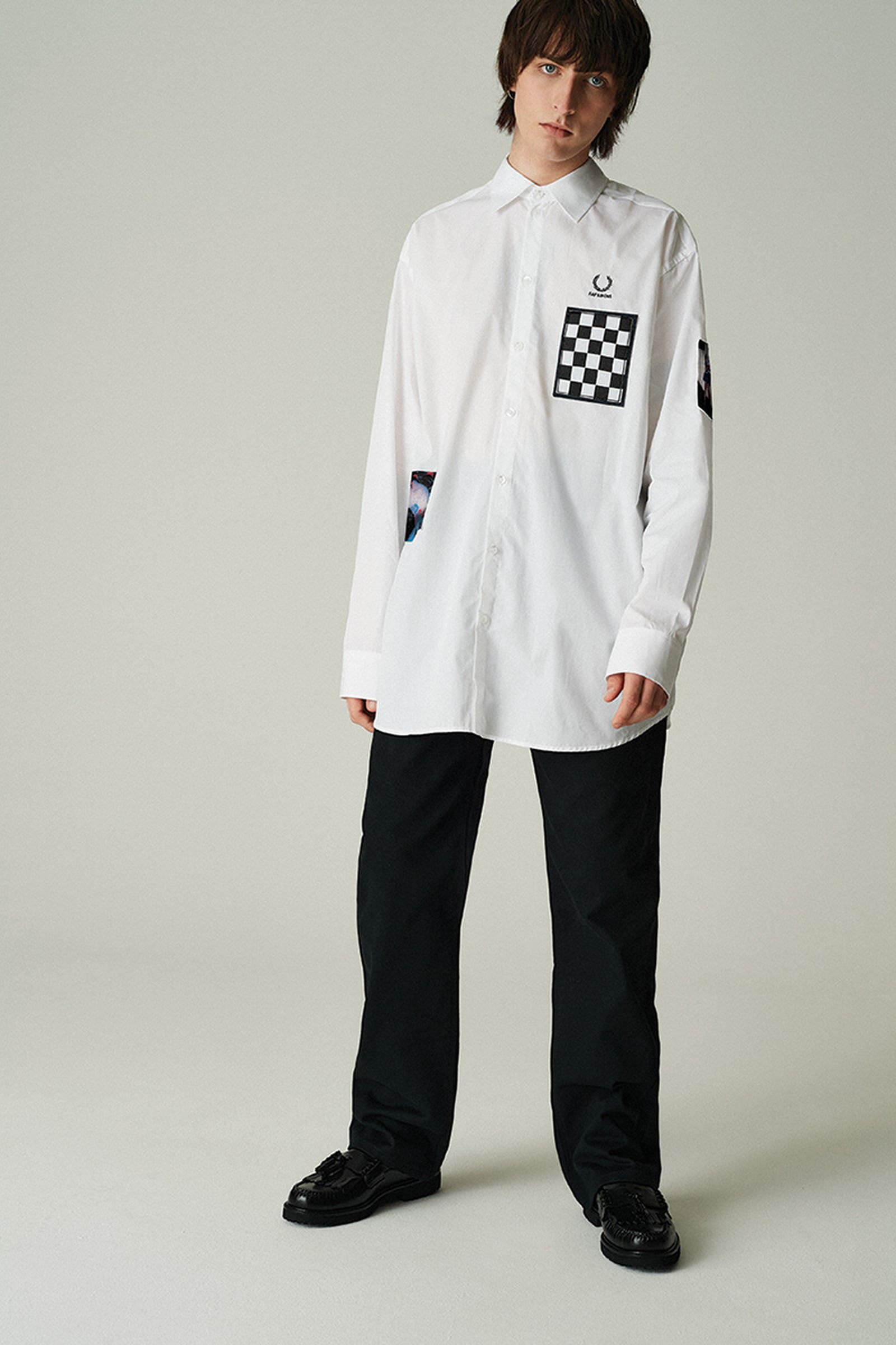 raf-simons-fred-perry-ss21-20