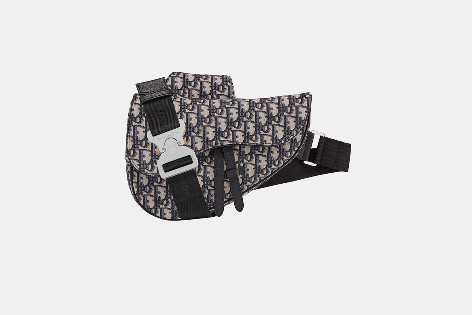 dior summer 2019 oblique accessories