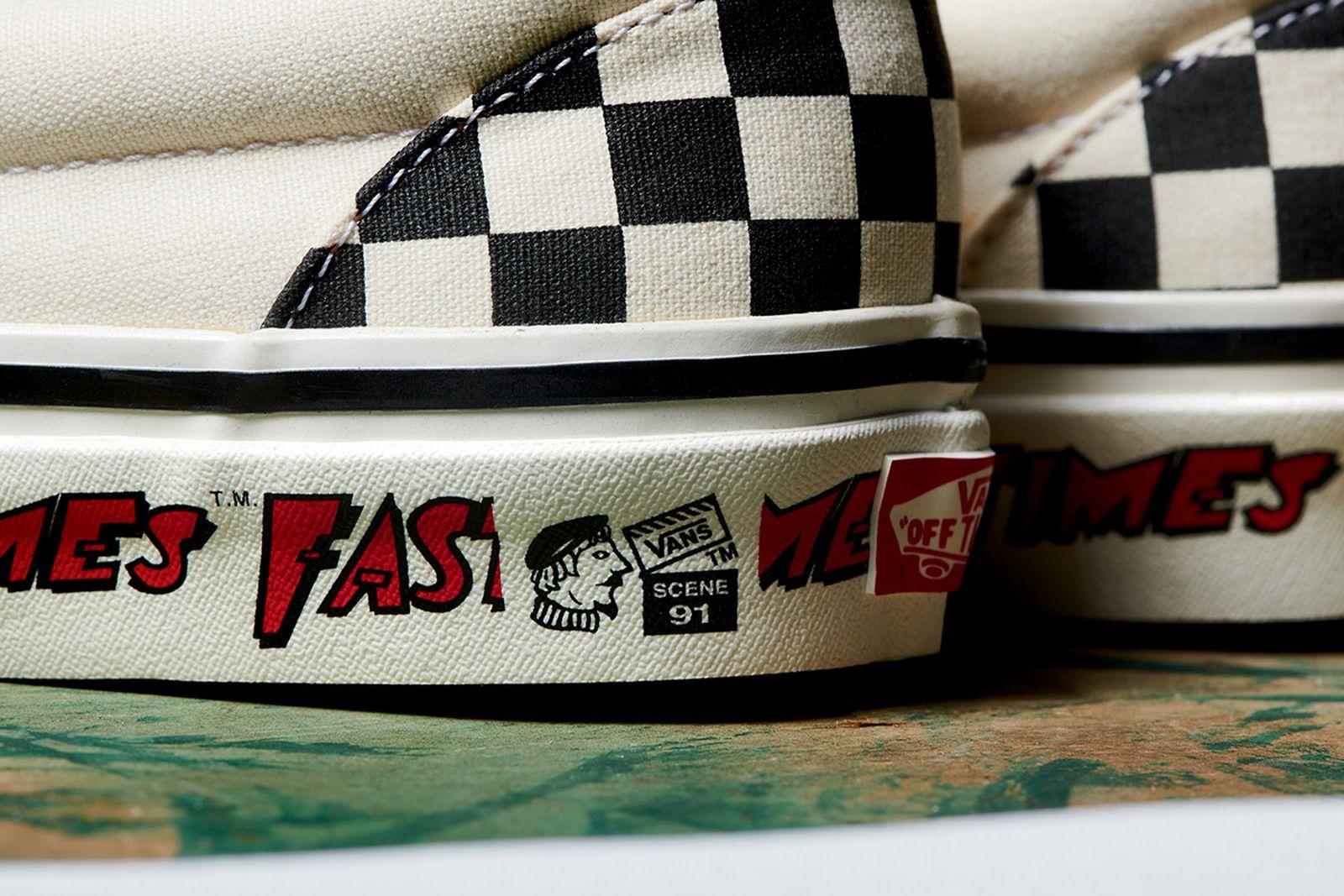 vans-fast-times-ridgemont-high-release-date-price-05