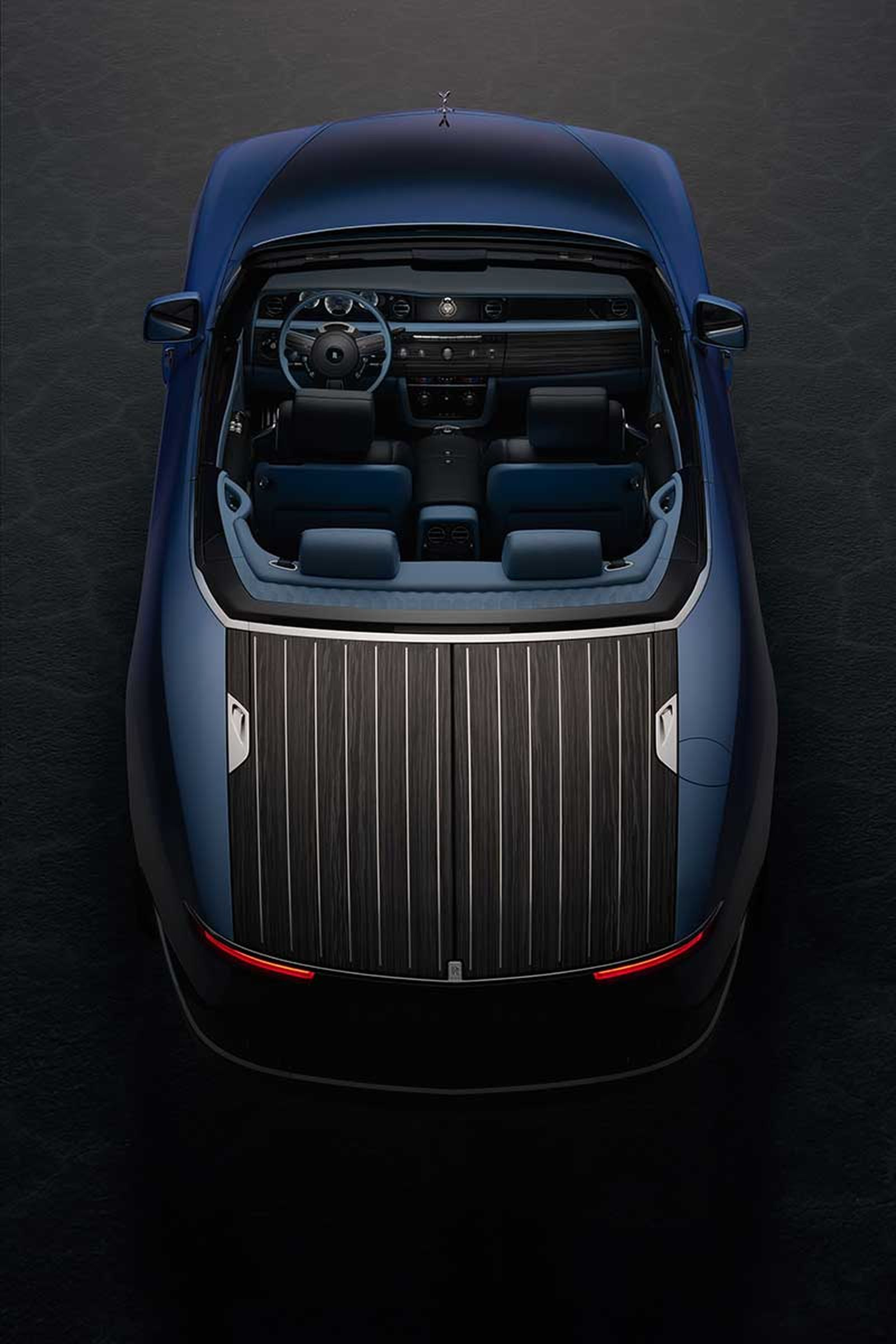 Rolls-Royce-Boat-Tail-coachbuild-car (10)