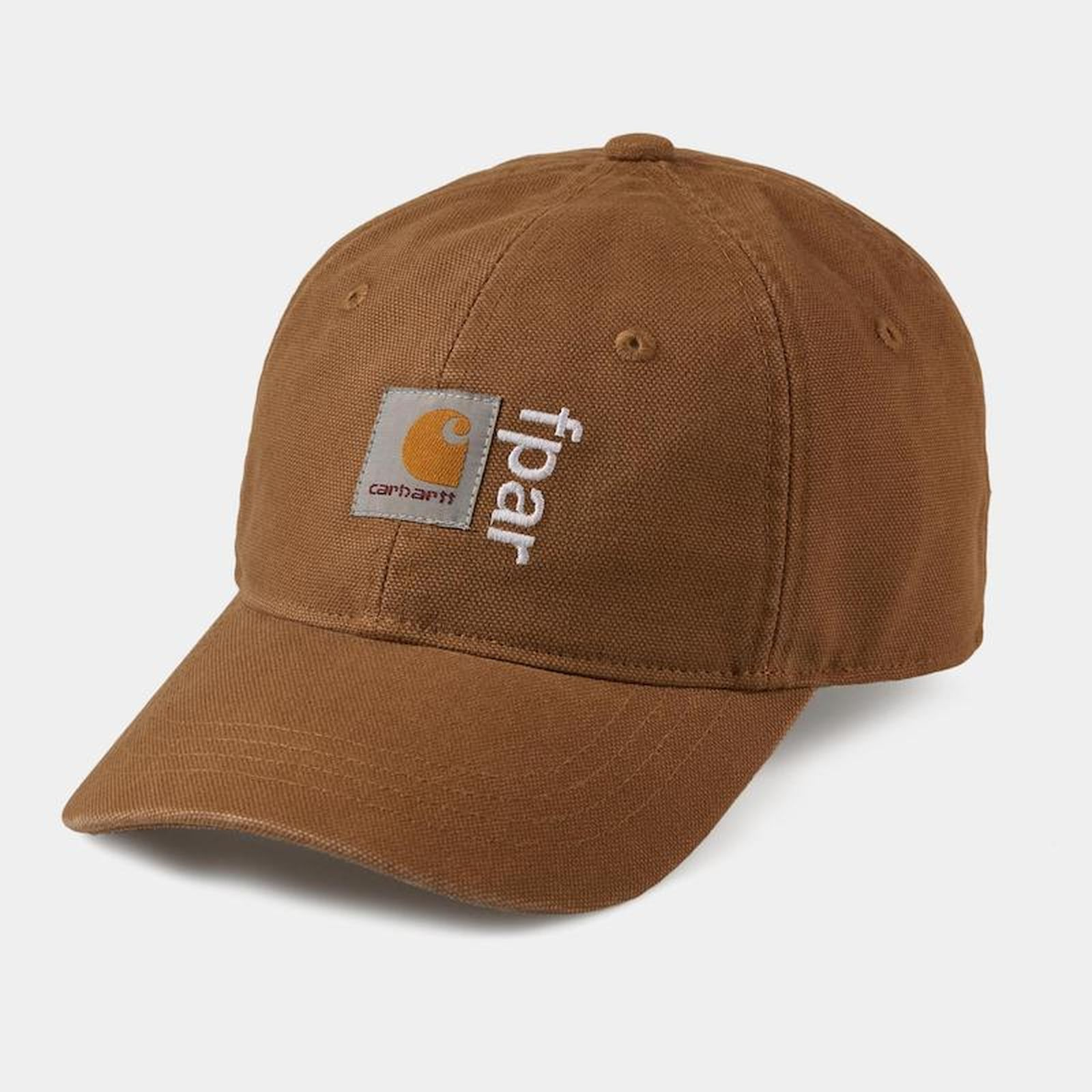 Carhartt WIP FORTY PERCENT AGAINST RIGHTS