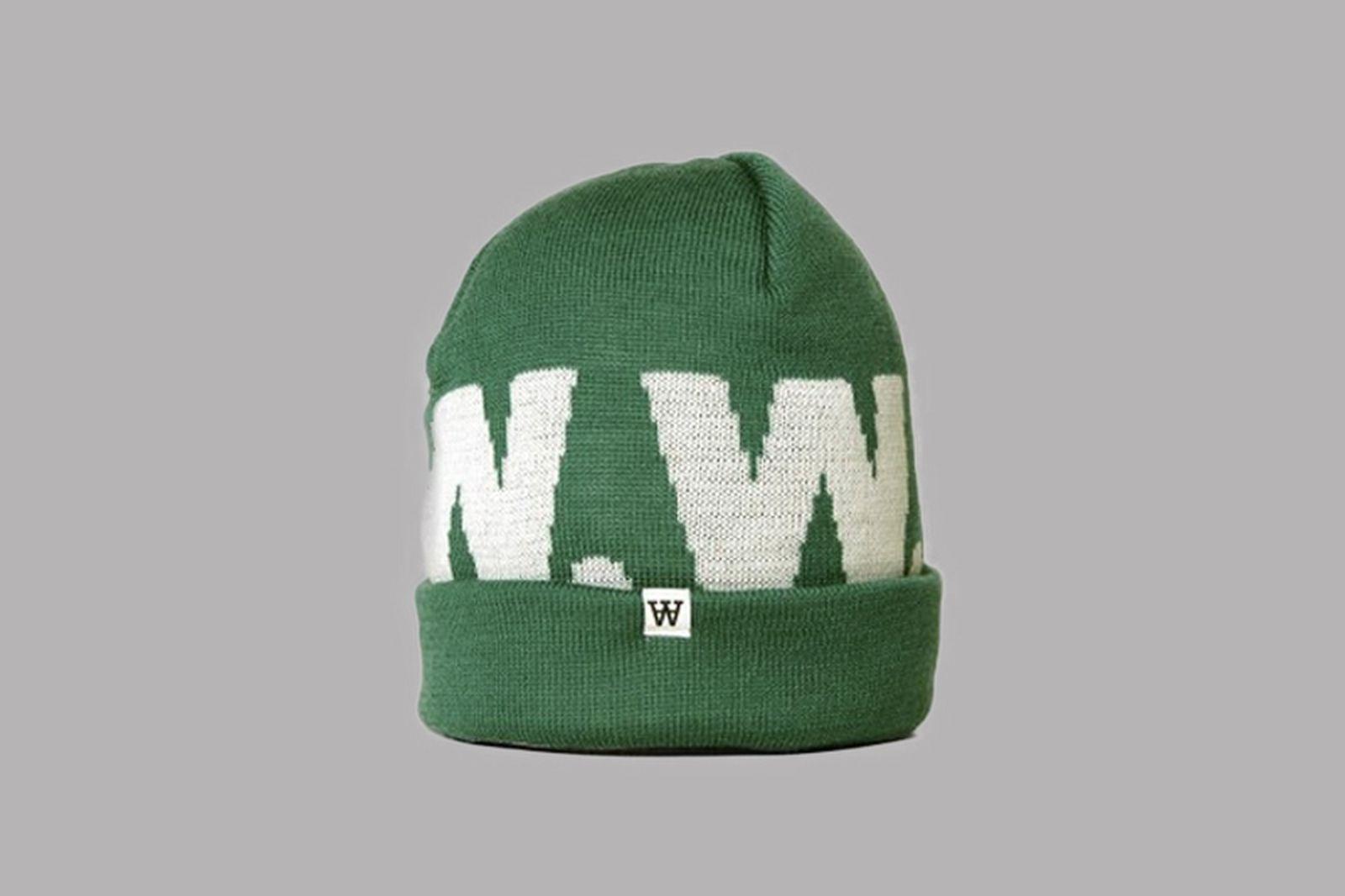 wood-wood-logo-beanie-green