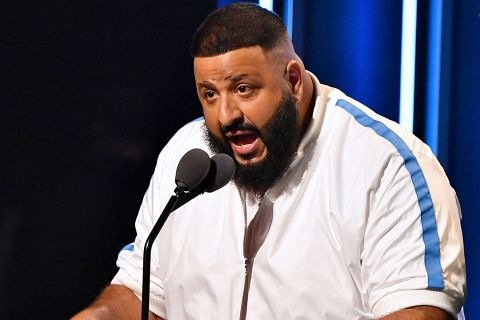 dj khaled bad boys sequel casting Bad Boys for Life Martin Lawrence Will Smith