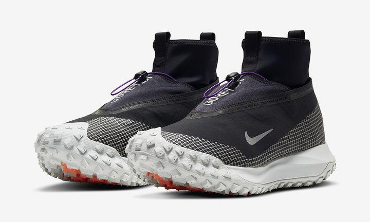 Nike ACG Holiday 2020