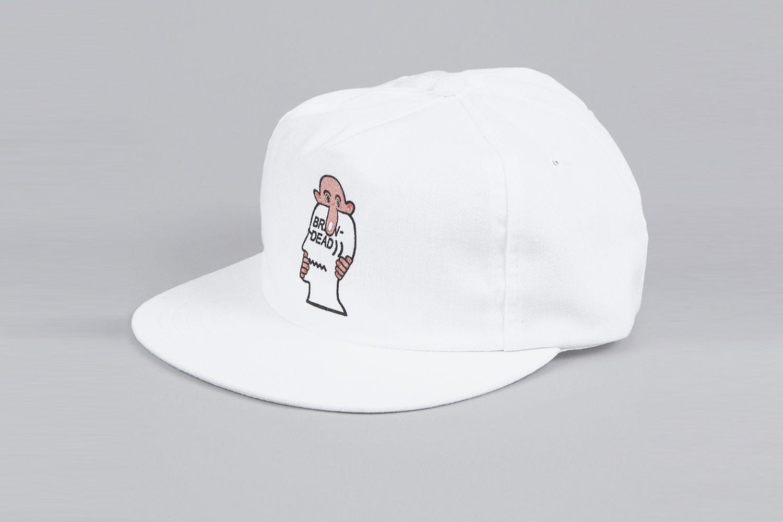 Eric Elms Hat