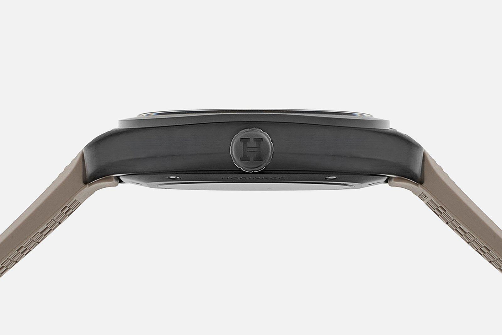 hermes-h08-hodinkee-watch (1)