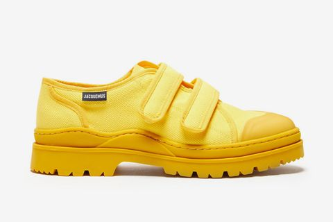 jacquemus gadjo sneakers release date price 000 MATCHESFASHION.COM