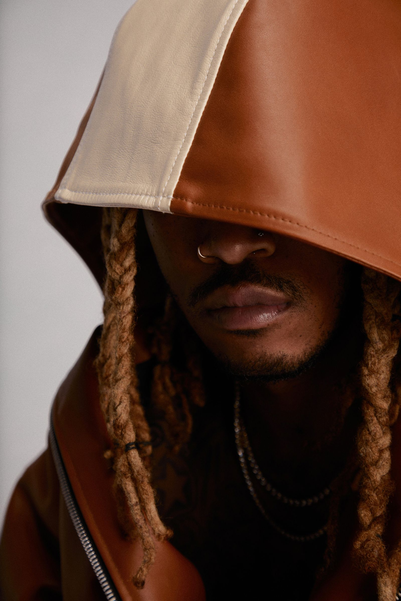 future-fronts-new-rhude-campaign-10
