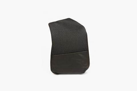 Isar Veneer Backpack