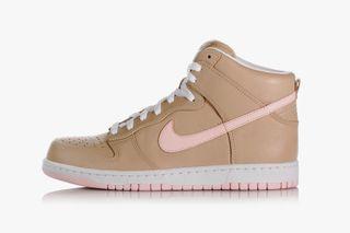 low priced 2889d 4dca0 Nike Dunk High Premium