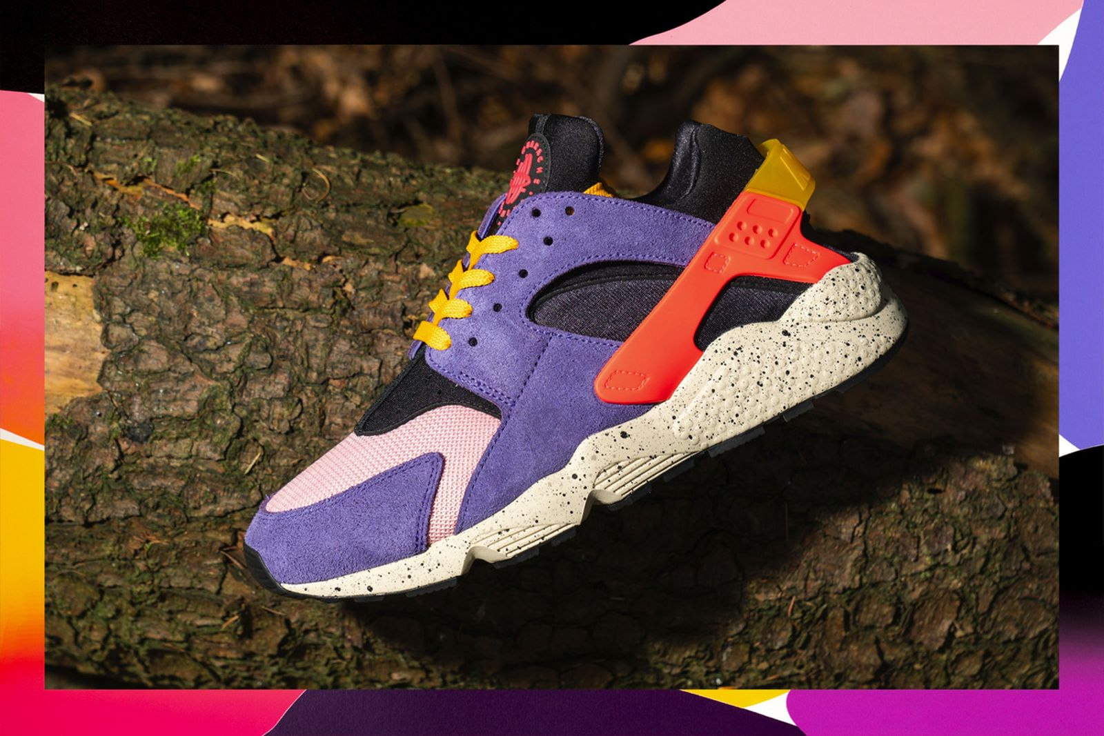 nike-air-huarache-size-exclusive-release-date-price-info-03