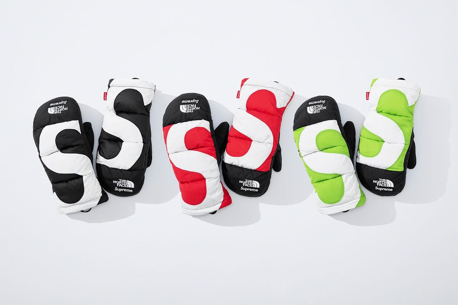 the-north-face-supreme-fw20-product-23