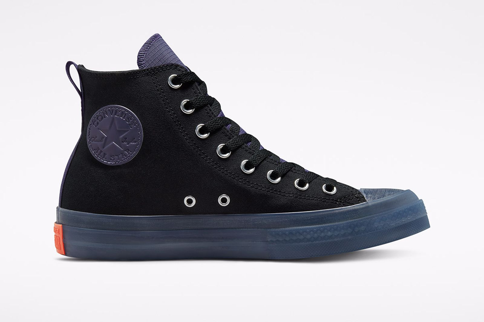 converse-cx-collection-2021-release-info-02