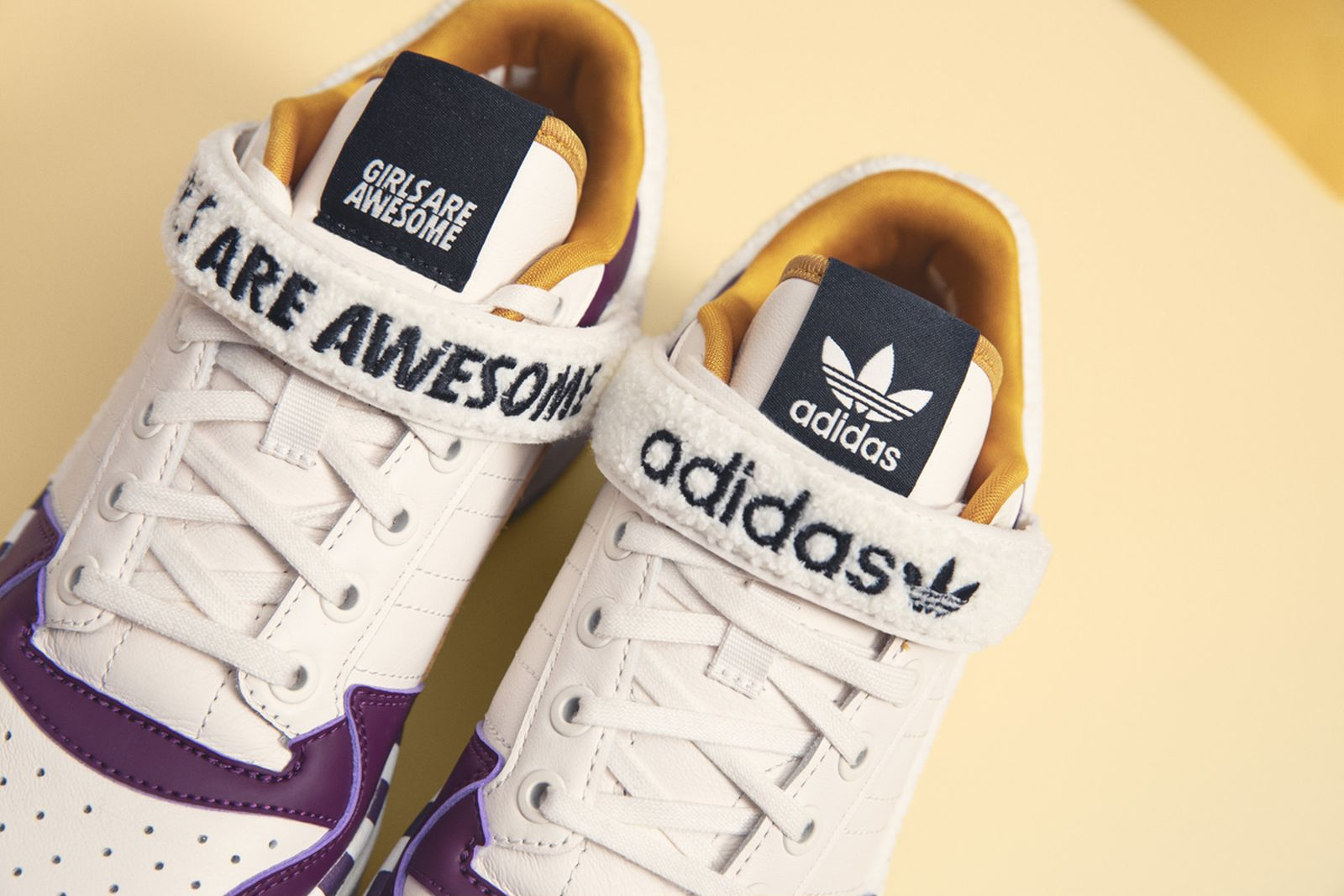 girls-are-awesome-adidas-originals-forum-release-date-price-014
