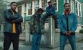 Hulu Recalls Wu-Tang's Formation in First Trailer for New Miniseries