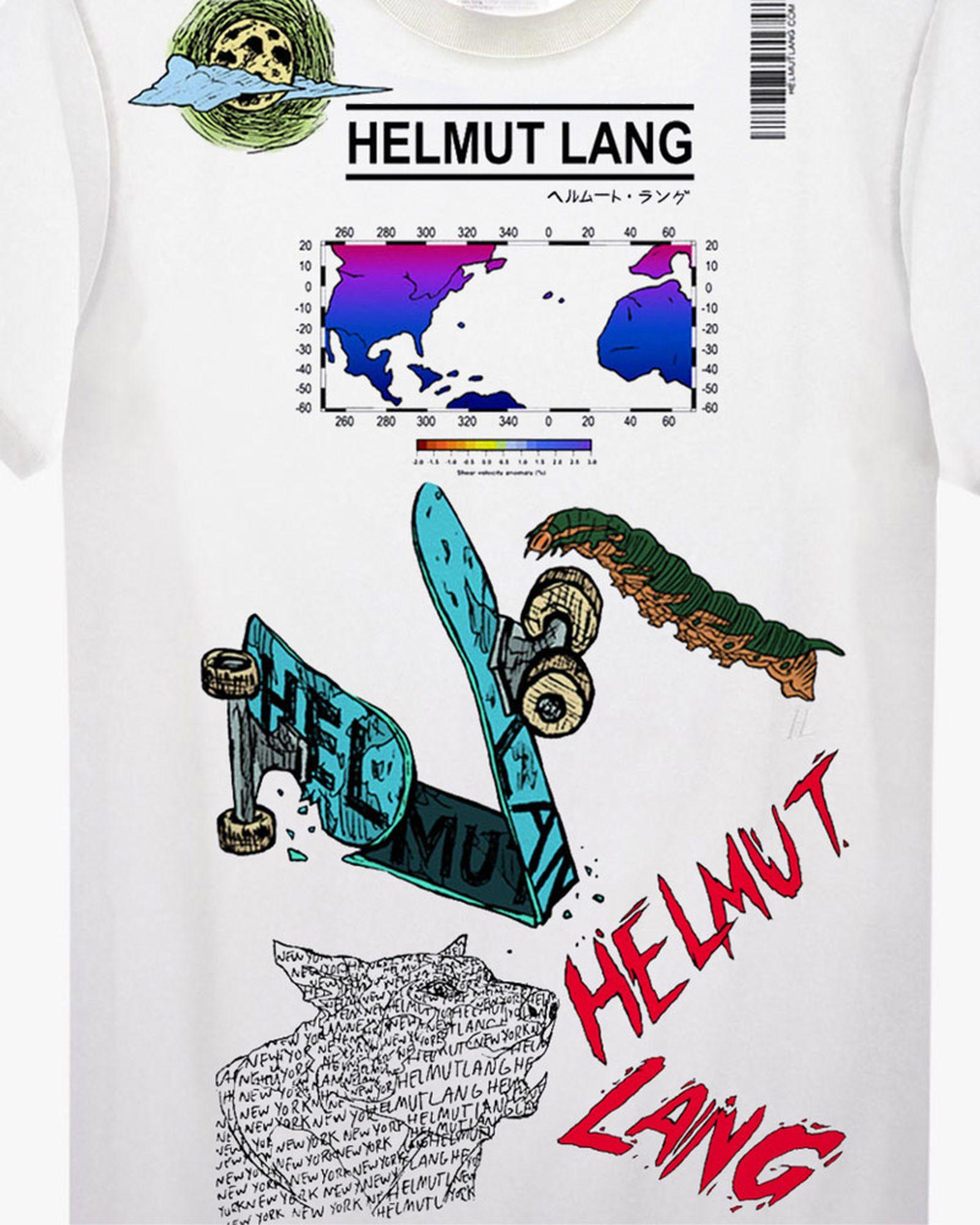 14helmut-lang-t-shirt-design-competition