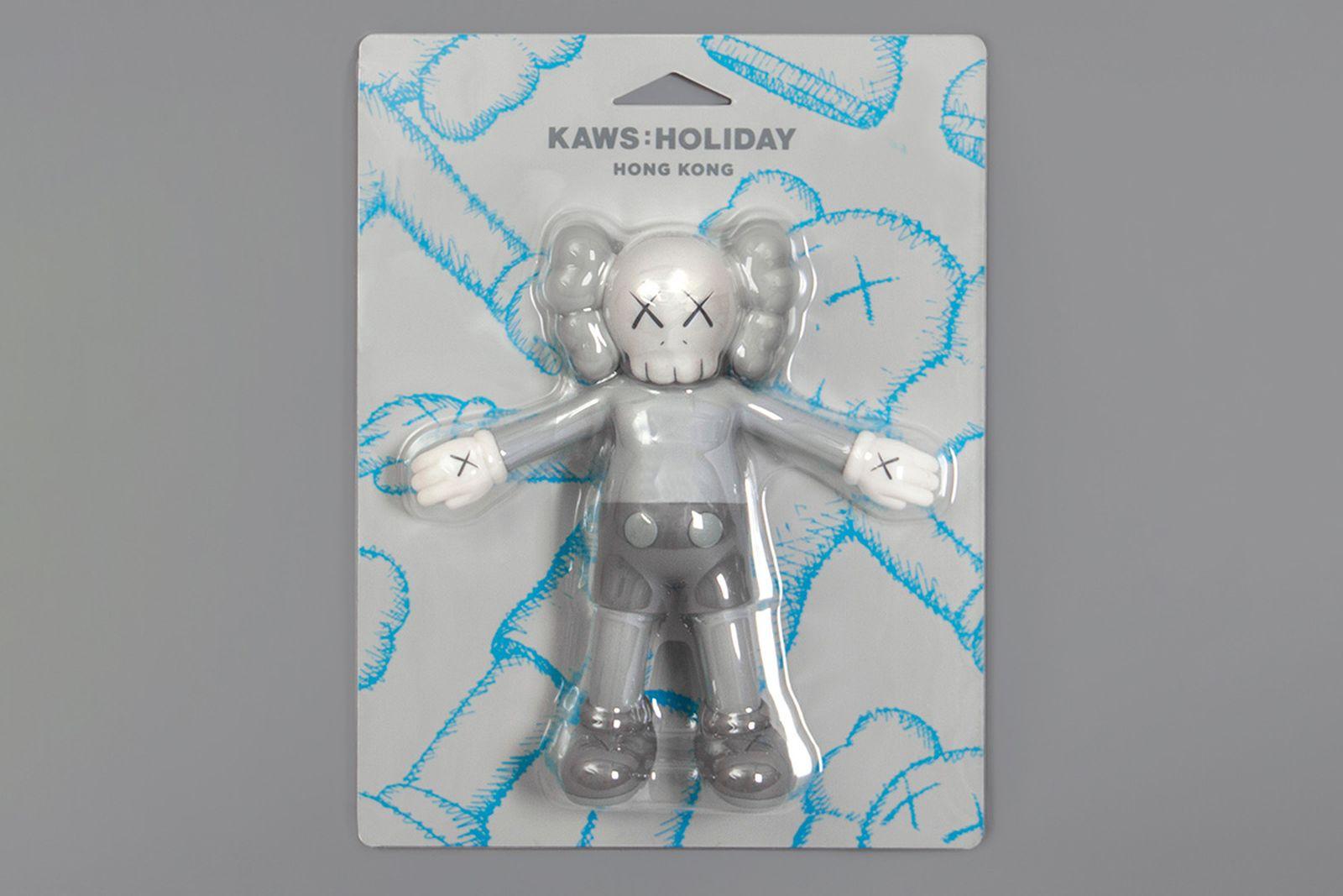 kaws holiday hong kong allrightsreserved