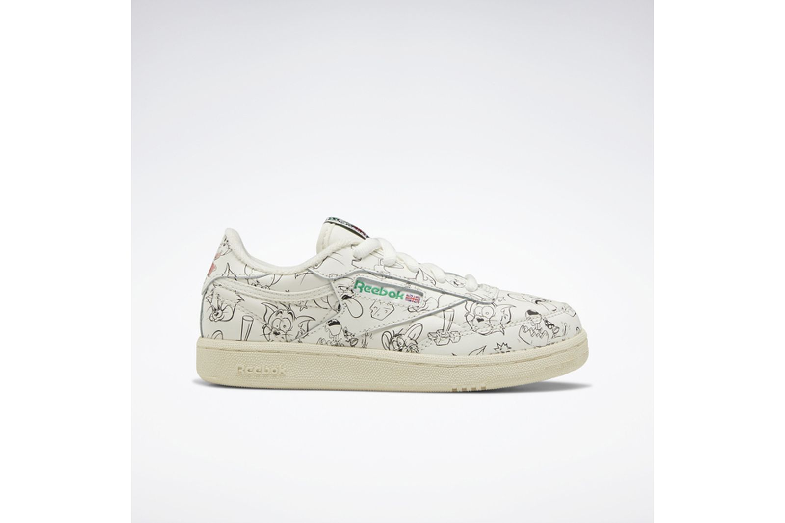 reebok-tom-and-jerry-collection-release-date-price-1-01