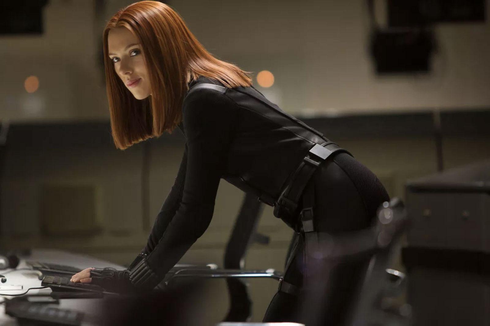 marvel avengers pornhub searches