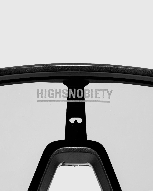 OAKLEY x HIGHSNOBIETY — SUTRO LITE BLACK - Image 7