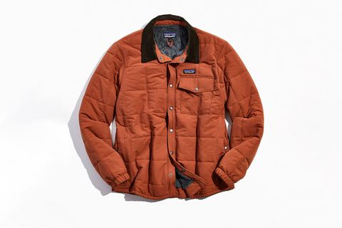 Patagonia What Drops Now
