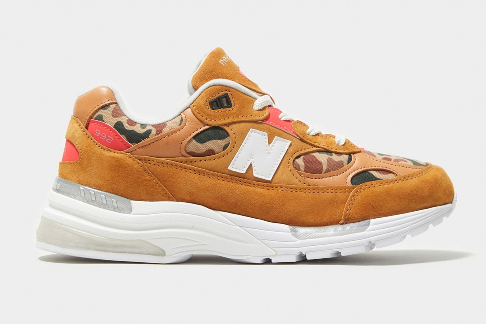 todd-snyder-ny-new-balance-992-release-date-price-01