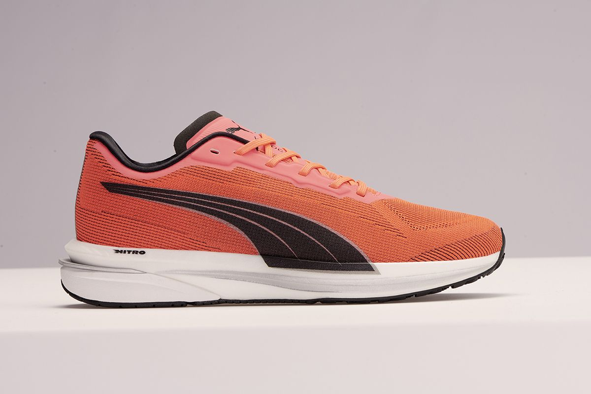 PUMA Running Is Back in a Big Way & Other Sneaker News Worth a Read 37