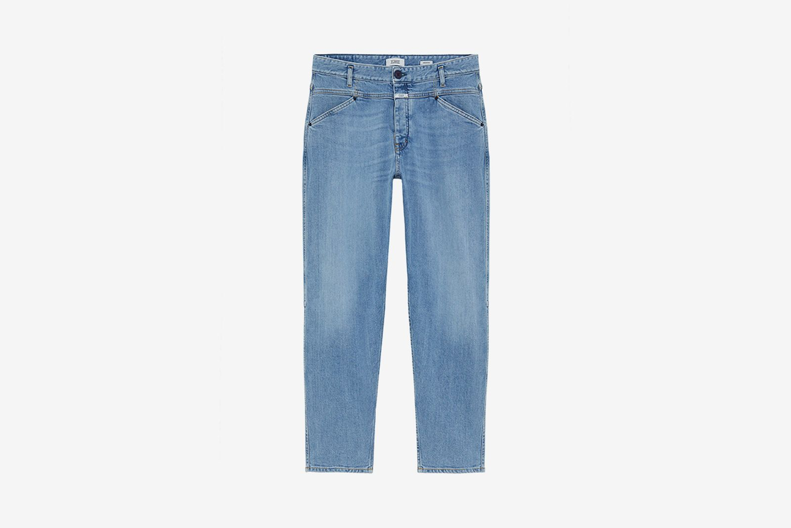 closed-degradable-denim-products-06