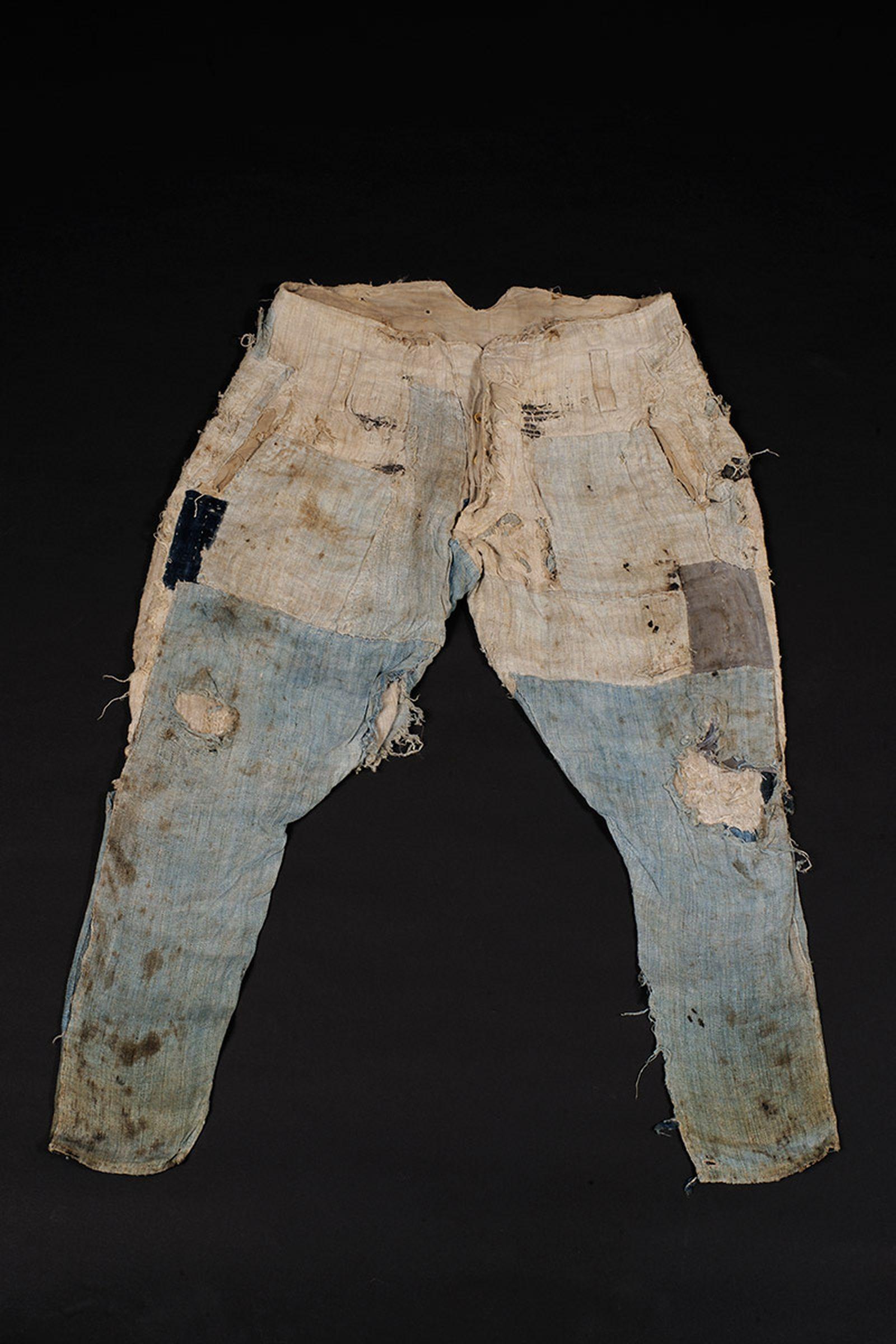 boro-textiles-sustainable-fashion-20