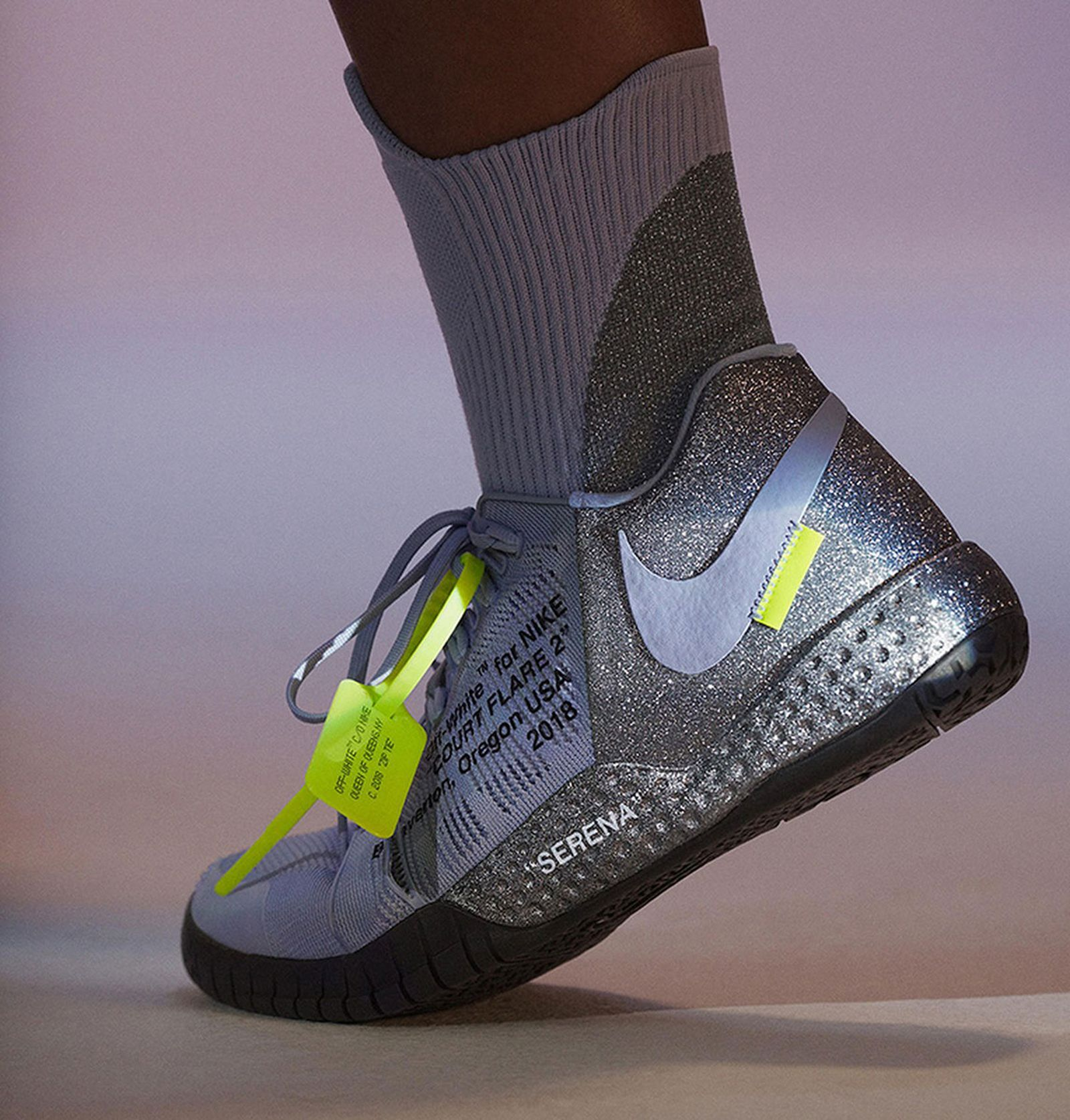 off-white-nike-new-sneakers-2021-08