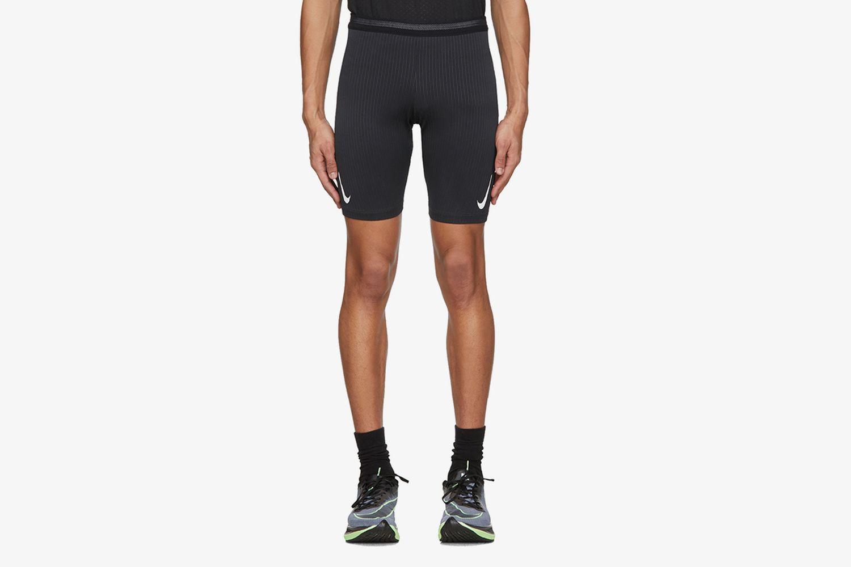 AeroSwift Running Shorts
