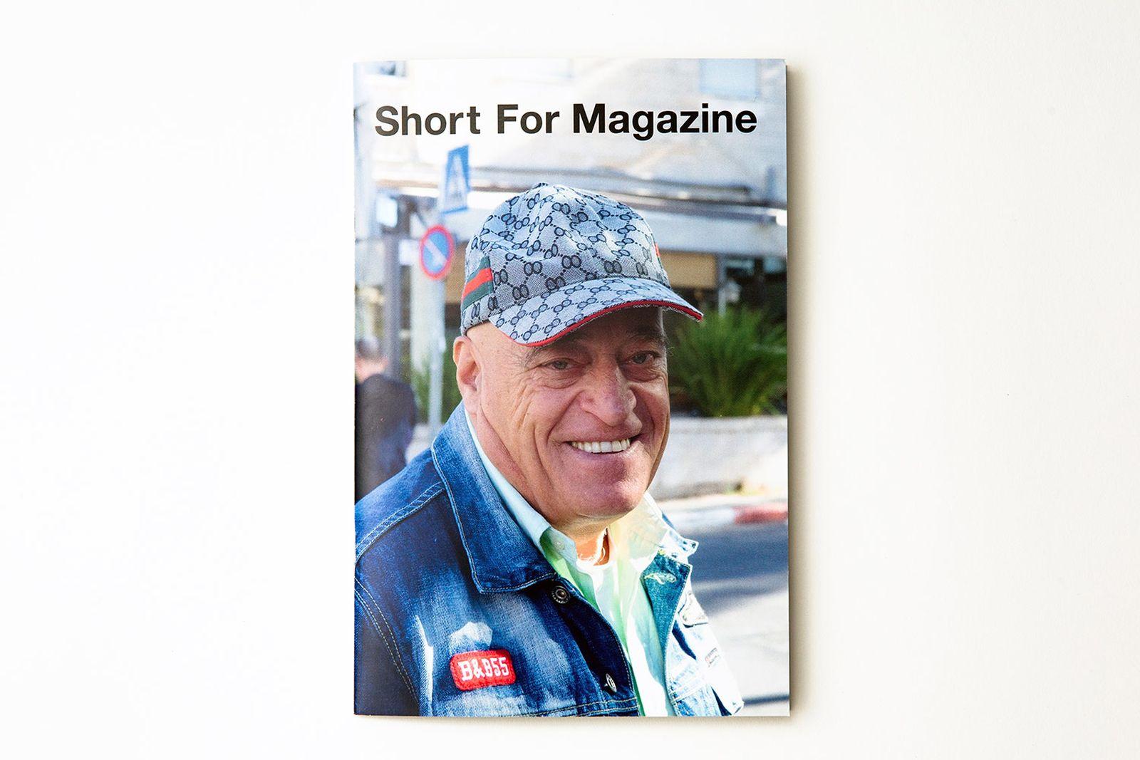 Highsnobiety-Short-For-Magazine-Issue-3-Mister-Mort-01