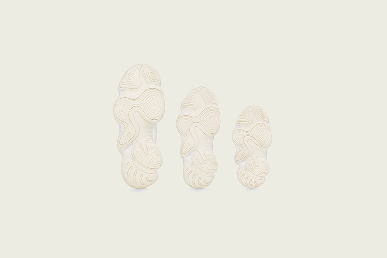 adidas yeezy 500 bone white release date price kanye west