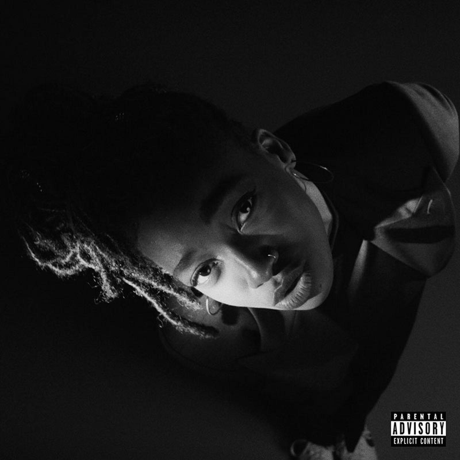 best albums 2019 2 chainz 21 Savage Dave