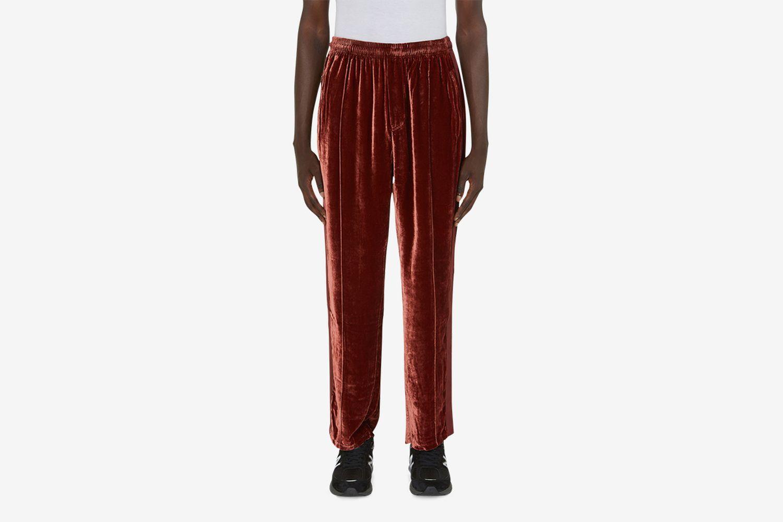 Sidestripe Track Pants