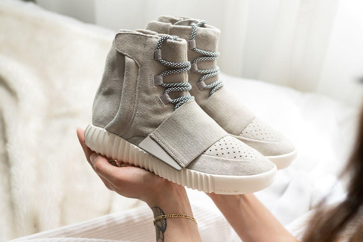 Klarna's Most Hyped Sneaker Raffle Is Now Live 4
