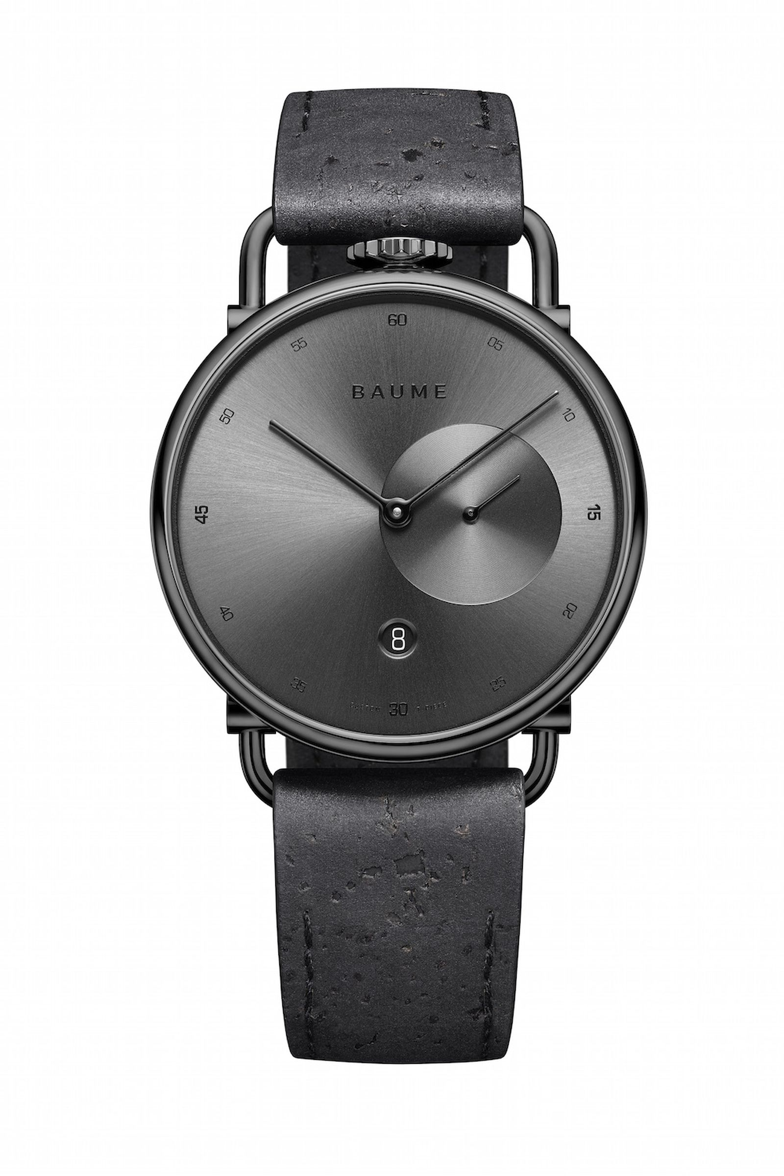 baume-sustainable-watch-collection-07