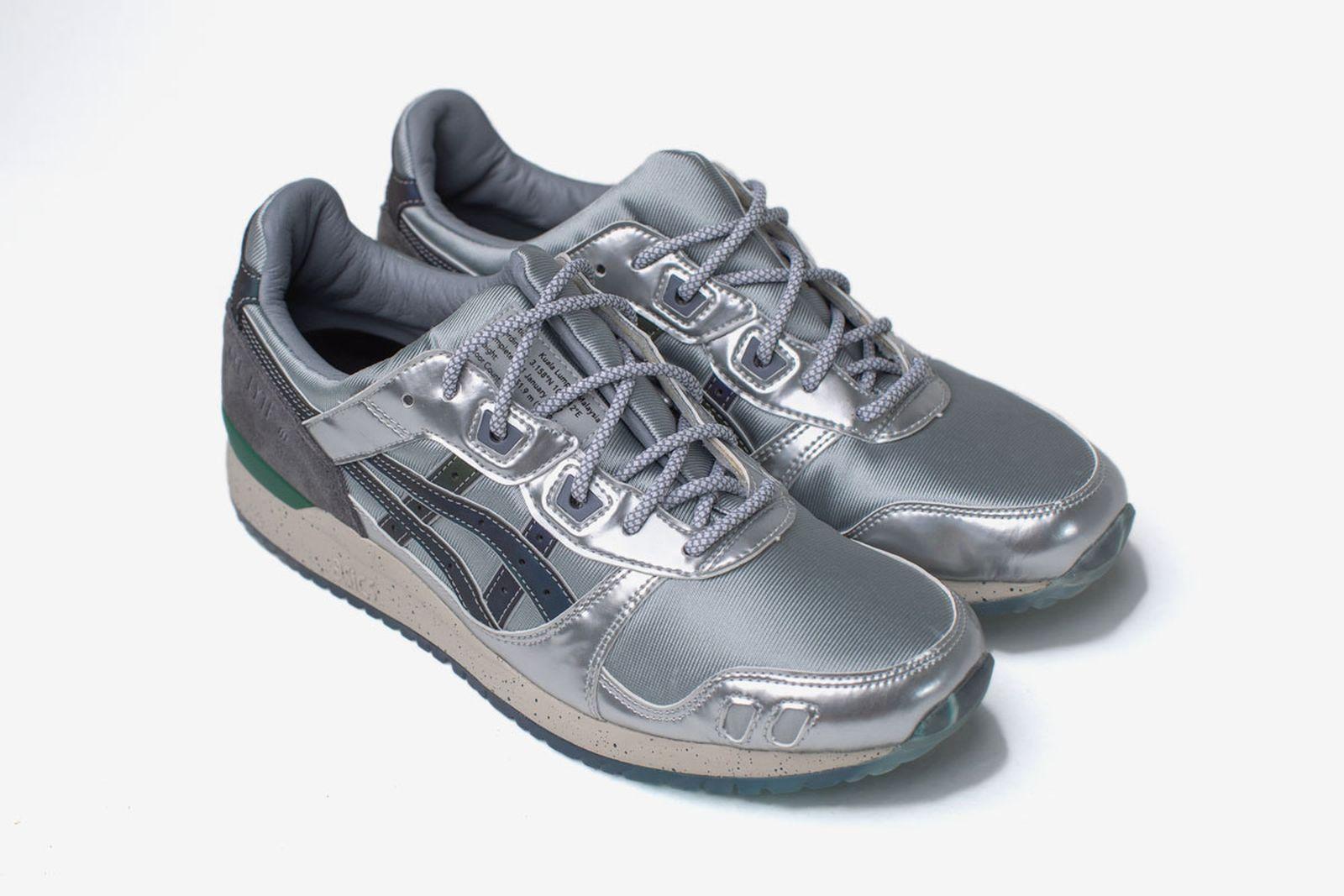 sneakerlah-asics-gel-lyte-3-petronas-twin-towers-release-date-price-07