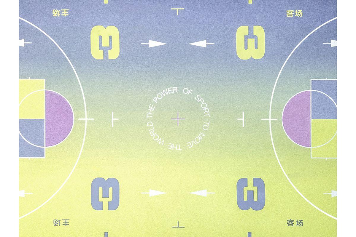 Pigalle's Converse Chuck 70 Features a Crazy Lightning Motif 3