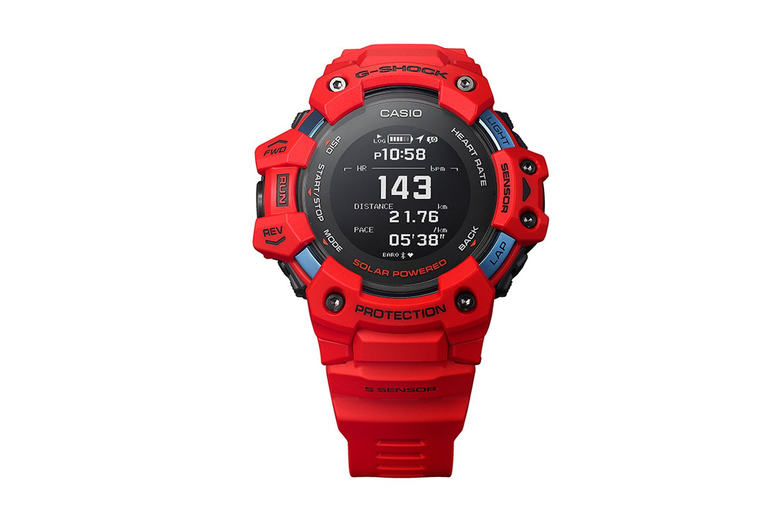g-shock-heart-rate-monitor-gps-04