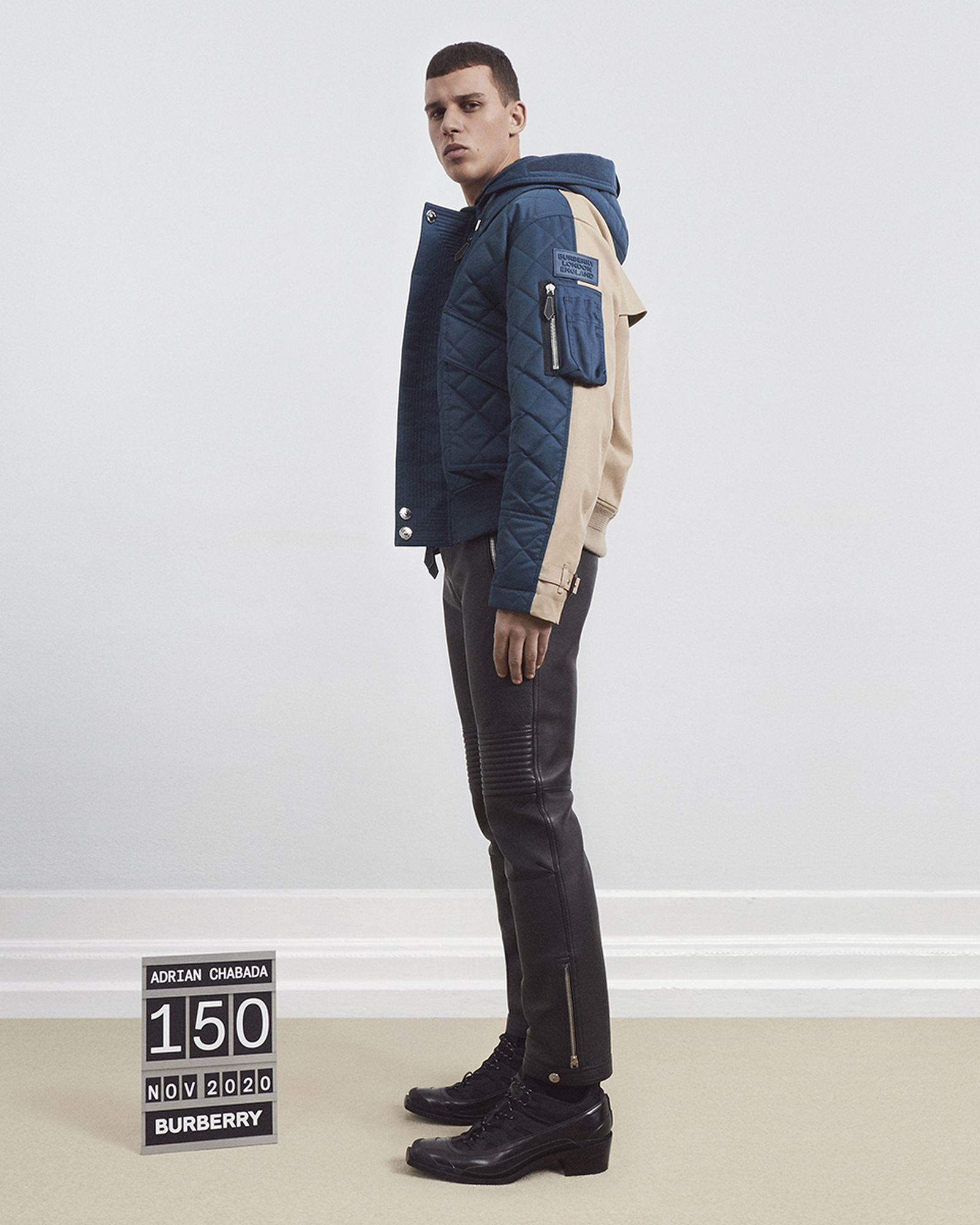burberry-future-archive-collection-10