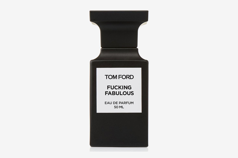 Fabulous Eau de Parfum